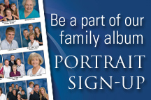 portrait sign-up image